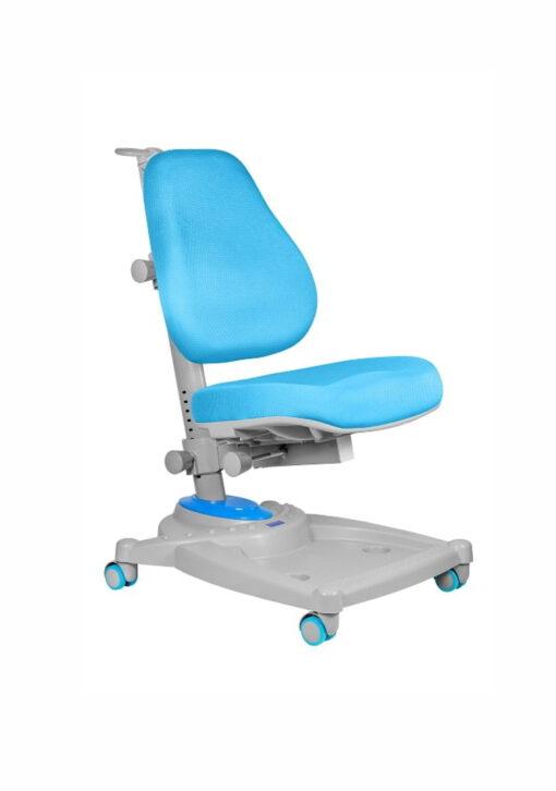 Otroški ergonomski stol EDDY