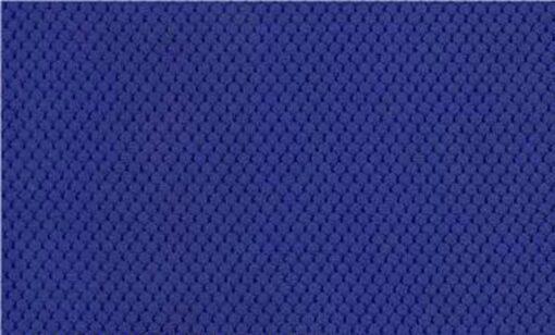 BL415 modra